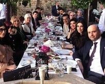 Mehmetçiğe destek veren ünlülerden çok sert bildiri