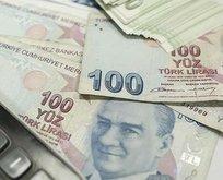 Kişi başı 3 bin 134 lira verilecek! İşte şartlar