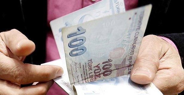19 Nisan evde bakım maaşı yatan iller hangileri? Evde bakım parası sorgulama ekranı!