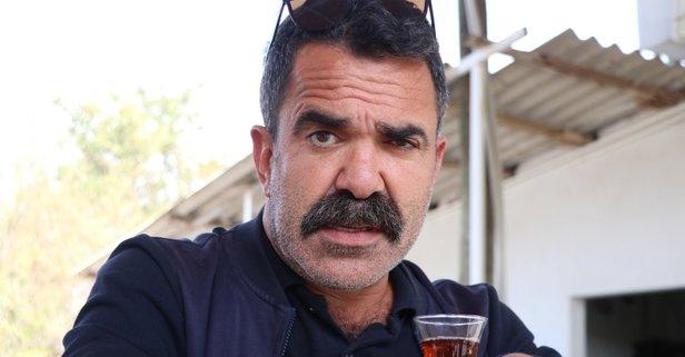 Sürekli 'öldü' denilen Çaycı Hüseyin'den flaş açıklama!