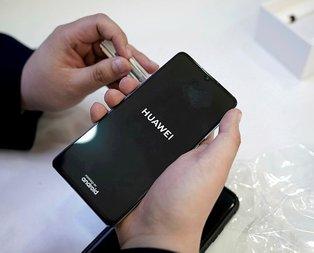 Google'dan Huawei'ye bir darbe daha