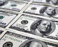 ABDnin yaptırımlarına 533 milyon dolarlık karşılık