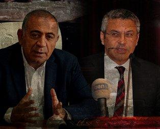 CHPde yerel seçim savaşları