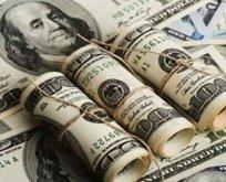 Dolar düşecek mi, yükselecek mi? Bu hafta sert hareketler...