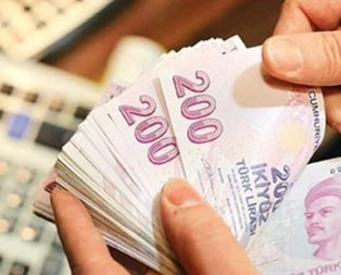 Emekliye 344 lira aile yardımı!