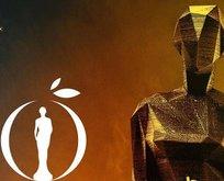 Antalya Film Festivali renki anlara sahne oldu