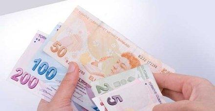 EYT'de Finlandiya modeli yeniden mi gündemde? Emeklilikte son 7 yılın hesabı! EYT ile kimler emeklilik listesinde?