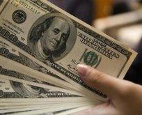 6 Ekim dolar kuru alış satış fiyatı ne kadar?