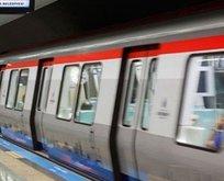 İstanbula metro müjdesi