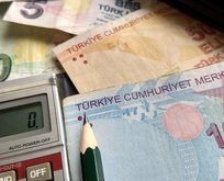 SGK SSK emekli maaş hesaplama! Ne kadar emekli maaşı alabilirim?