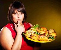 Böbrek kanseri kiloların eseri