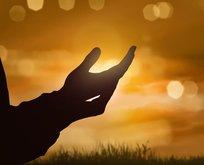 Muharrem ayı nedir? Muharrem orucu kaç gün ve nasıl tutulur?