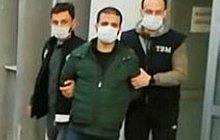 İzmir'de PKK/KCK operasyonu: 17 gözaltı!