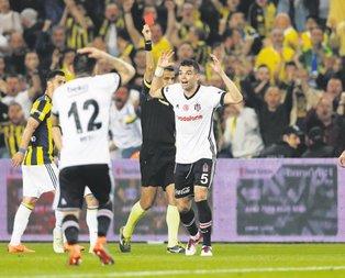 Beşiktaşa Pepe müjdesi