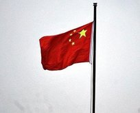 Çin'den 'Huawei' hamlesi! Gözaltına alındı...