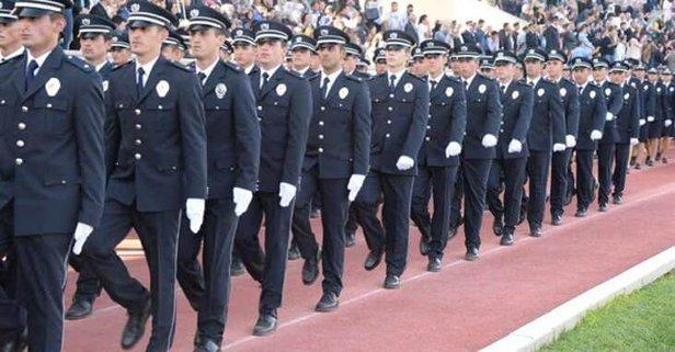 PMYO, PAEM POMEM 2021 polis alımı başvuru şartları!