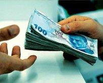 Borç kapatmak için 50000 TL kredi müjdesi!