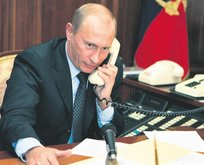 Akıllı Putin