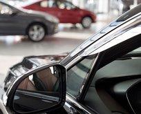 Ekim ayı otomobil kampanyaları açıklandı, en ucuz sıfır araç fiyatları belli oldu!