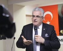 Seçilemeyen CHP'li başkan adayı, İBB'de koltuğu kaptı!