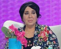 Nur Yerlitaştan şehitler hakkında skandal sözler