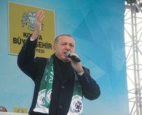 Fatih Portakal'a sert çıktı