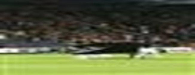 Fenerbahçe-Samsunspor