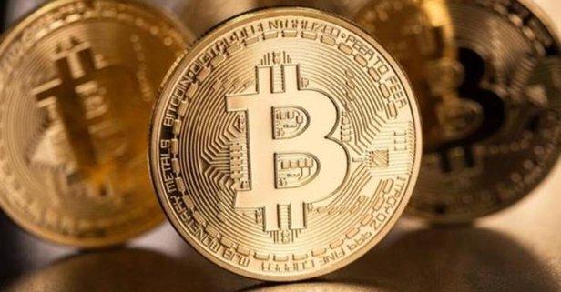 Bitcoin ilk kez 20 bin doları aşabilir