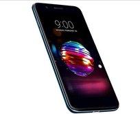 Teknoloji devi cep telefonu piyasasından çekiliyor