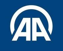 AA'dan seçim açıklaması