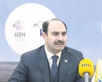 PTT-Telekom güç birliği yaptı