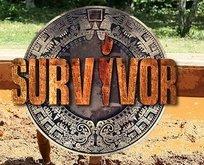 Survivor'da yarışacak isimler netleşti! İşte kadrosu