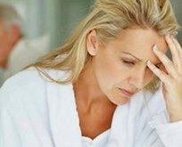 Ceviz-fındık-brokoli menopozun çaresi