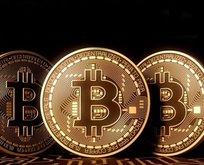 Diyanet'ten bir Bitcoin açıklaması daha! Bitcoin caiz mi?