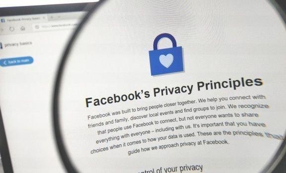 Facebookta bigileriniz çalındı mı? İşte öğrenmenin yolu!