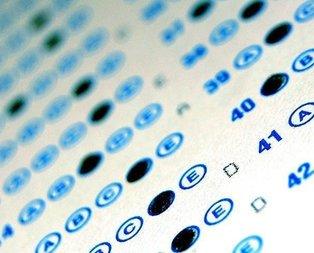 AÖL sınavı ne zaman?