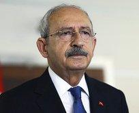 Kılıçdaroğlu'nun skandal açıklamalarına sert tepki