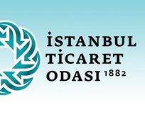 İTO: Türkiye kazanabilir