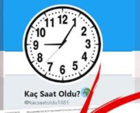 'Kaç Saat Oldu'  iddianamesinde dikkat çeken detaylar