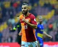 Yasin Öztekin'in yeni takımı belli oldu