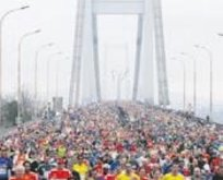 Vodafone Maratonu kayıtları uzatıldı