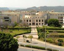 Mersin Üniversitesi 35 öğretim üyesi alımı yapacak