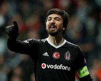 Trabzonspor Tolga'yı istiyor