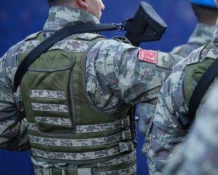 2020 Şubat askerlik yerleri ne zaman belli olacak?
