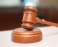 Yargıtay'dan emsal abonelik kararı