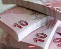 Kredi çekmek isteyenlere, kredi çekenlere bankalardan fena haber!