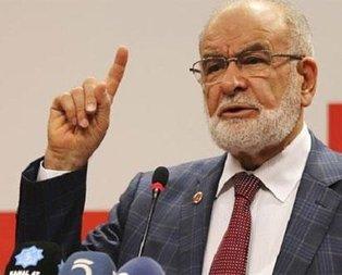 Refah Partilileri tutuklayan DGM hakimi Saadet Partisinden milletvekili adayı oldu