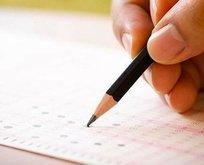 Üniversiteye giriş sınavı değişiyor mu? Flaş açıklama