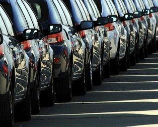 Araç kiralamada yeni dönem!