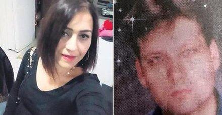 İstanbul Bakırköyde akılalmaz olay! Kanserli eşini terk etti